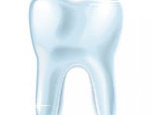 Zaštitite zube vašeg deteta