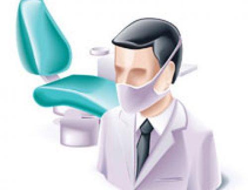Sedam znakova koji ukazuju da morate kod zubara