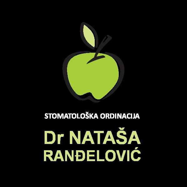 stomatoloska ordinacija dr natasa randjelovic logo web