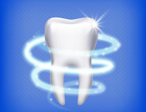 Kako sačuvati oralno zdravlje – VII deo – beljenje zuba
